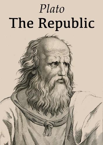 the-republic-106